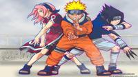 naruto hentai newground free wallpaper naruto picture anime sakura close hentai
