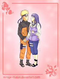 naruto hentai part 2 naruto loves hinata part mirage illusion thong hentai sey wallpapers rainpow