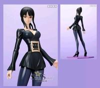 one piece strong world hentai madhouse foto one piece nico robin strong world edition pvc figure