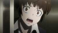 orphanage from hell hentai psycho pass large summary october anime comment page