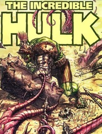 planet hulk hentai hulk cover