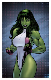 planet hulk hentai albums darkchi hulk justice colored jharris marvelvscapcom thread which female character mvc find attractive
