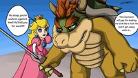 princess and the frog hentai pics media princess peach hentai bowser