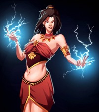 princess azula hentai azula scorch morelikethis fanart cartoons digital movies