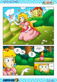 princess peach hentai comic throwback peach pie papina sakusakupanic hkonu princess daisy