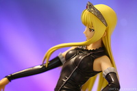 princess resurrection hentai pic gallery misc princess resurrection hime figure