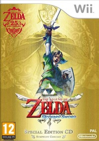 princess zelda skyward sword hentai legend zelda skyward sword midna hentai game