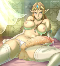 princess zelda skyward sword hentai reksk gaming comments leo