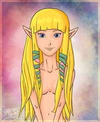 princess zelda skyward sword hentai pre skyward sword princess zelda sarasayshello hentai manga games morelikethis