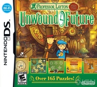 professor layton hentai professor layton unwound future boxart level feed
