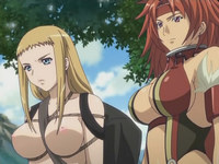 queen s blade e-hentai coppermine albums galleries queens blade
