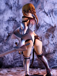 queen s blade melona hentai figures leina from queens blade nsfw