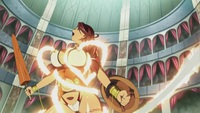 queens blade rebellion hentai queens blade rebellion glance