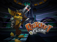 ratchet and clank hentai nerdsmenu rcwp