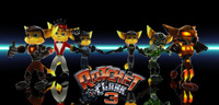 ratchet and clank hentai ratchet clank arsenal models mickey morelikethis manga digital