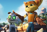 ratchet and clank hentai foolfuuka boards furry thread