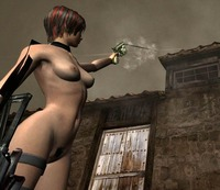 resident evil 4 ada hentai home stories ada wong nude patch component option alphacontent itemid alpha section all cat
