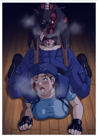 resident evil 5 jill valentine hentai albums hentai games resident evil jill valentine cerberus capcom categorized galleries