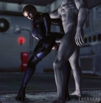 resident evil 5 jill valentine hentai lusciousnet fuckhead jill pictures album ultimate resident evil collection valent