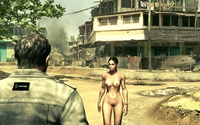 resident evil 5 sheva hentai resident evil sheva jill hentai collections pictures album tagged sorted oldest page