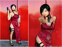 resident evil ada hentai lusciousnet busty ada wong cosplay pictures search query another mission sorted page