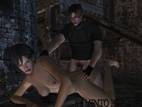 resident evil ada wong hentai rule bba dda ada wong leon kennedy resident evil
