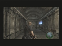 resident evil ashley hentai resident evil screenshot update