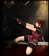 resident evil claire redfield hentai albums galleries abode sinister resident evil claire redfield asrai hentai categorized
