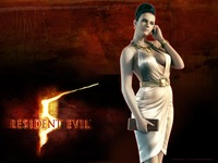 resident evil excella hentai xdgb games resident evil excella gionne