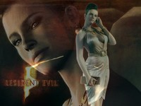 resident evil excella hentai excella gionne wallpaper ladyvader boards resident evil