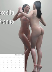 resident evil excella hentai albums resident evil girls excella gionne hentai categorized galleries