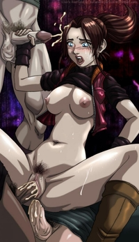 resident evil ge hentai toons empire upload mediums