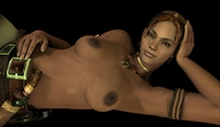 resident evil hentai sheva albums userpics resident evil capcom sasha dog sheva alomar users uploaded wallpapers mix size