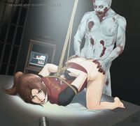 resident evil outbreak hentai lusciousnet dxz claire hentai collections pictures album ultimate resident evil collection sorted newest page