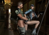 resident evil rebecca hentai albums userpics resident evel gallery search rebecca chambers evil sort