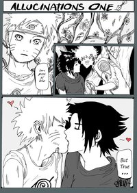 sasunaru hentai pre narusasu impossible but shaneshan ewxwu morelikethis artists manga traditional strips