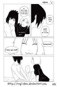 sasusaku hentai doujin main application sasusaku doujinshi english emotion hentai doujin album sweet manga