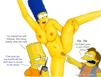 simpson hentai sex simpsons