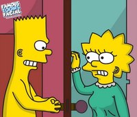 simpson hentai lisa simpson could ever think that simpsons hentai exists yes