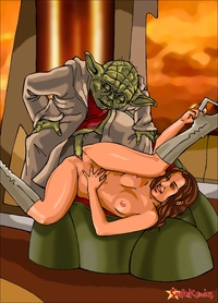 sinful comics hentai sinful comic yoda padme hentai manga pictures album sorted page