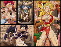 sparrow hentai gallery albums sparrow blanka crimson viper dan hibiki final fight juri han maki genryusai street fighter ingrid tagme hentai categorized galleries