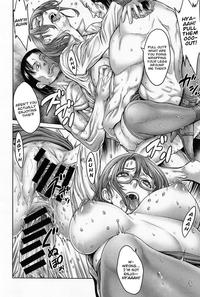 spy girls hentai hentai female spy climactic torture