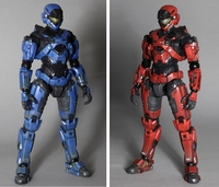 square enix hentai forums attachments news sdcc exclusive halo reach play arts kai nobleboth
