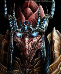 starcraft 2 hentai media original starcraft artwork thread page hentai anime porn photo search arc