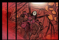 starcraft kerrigan hentai cfh page color test promo