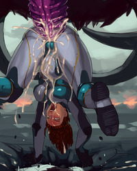 starcraft kerrigan hentai pics sarah kerrigan starcraft games aka search