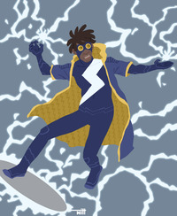 static shock hentai static shock charpal ayqf puff dogged aeolus