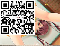 stereoscopic 3d hentai hentai stereoscopic codes picture