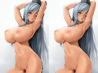 stereoscopic hentai media pictures anime porn