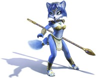 super smash bros brawl hentai mts monkshood starfox gcn art wishlist next smash bros game